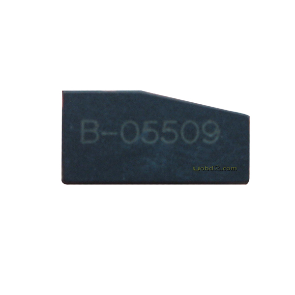 ID4D(61) Transponder Chip for Mitsubishi 10 pcs