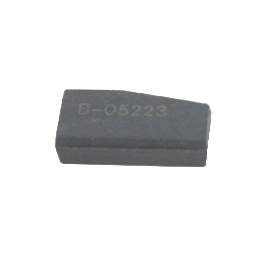 ID4D(60) Transponder Chip For Nissan A33 10 pcs
