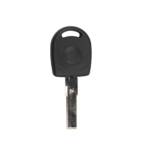 Key Shell for Seat 5pcs/lot
