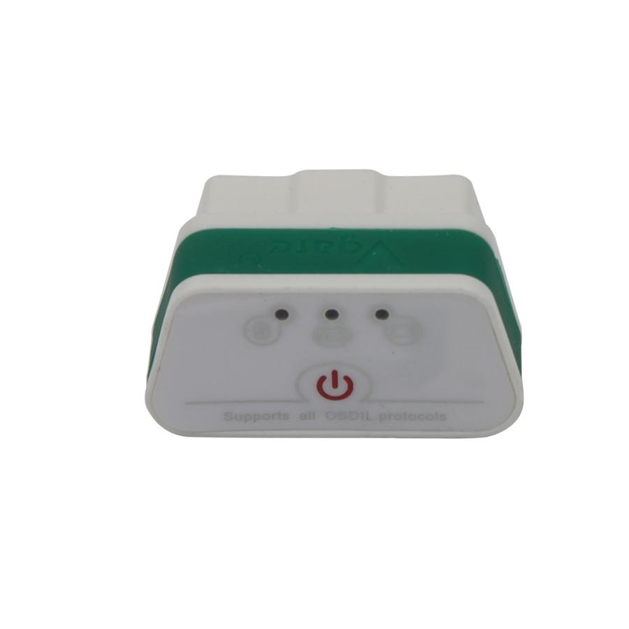 Vgate iCar 2 Bluetooth Version ELM327 OBD2 Code Reader ...