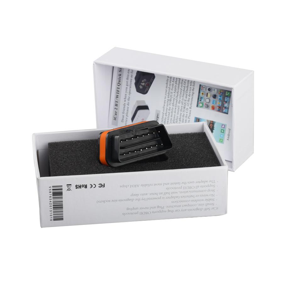 vgate icar2 elm327 scanner for android ios pc wifi version. Black Bedroom Furniture Sets. Home Design Ideas