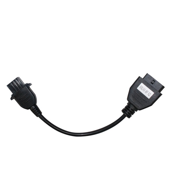 Volvo 8Pin Cable for Volvo Truck