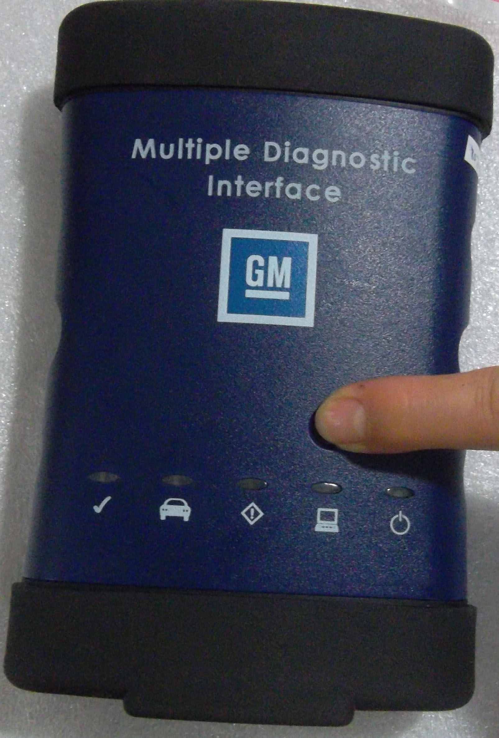 gm mdi gds wifi install user manual rh cardiagtool co uk GM MDI Requirements GM MDI On eBay