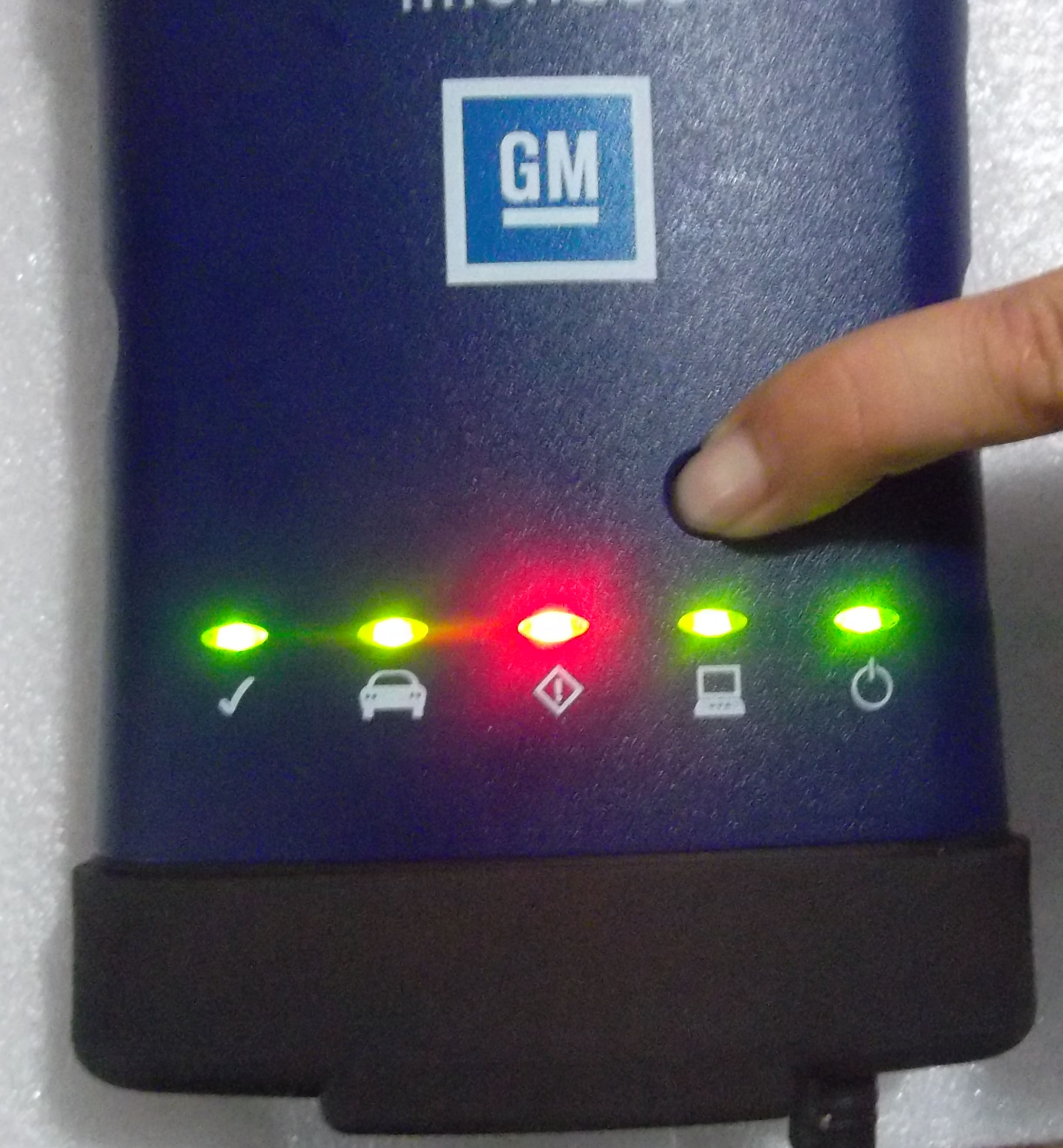 gm mdi gds wifi install user manual rh cardiagtool co uk MDI vs GM Tech2 gm mdi 2 user guide