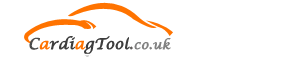 CarDiagTool.co.uk e-Shop,Auto Diagnostic Tool Co.Ltd Online - CarDiagTool e-Shop Online
