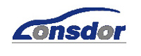 lonsdor brand tools