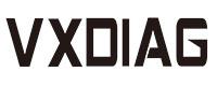 vxdiag brand tools