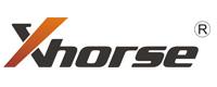 xhorse tools
