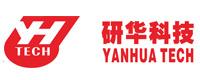 yanhua x431 brand tools
