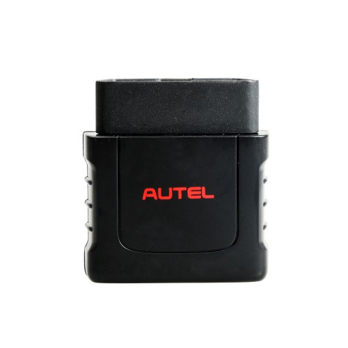 [Ship from UK NO TAX] AUTEL MaxiCOM MK808TS Supports OBDII Diagnostics and Special Service