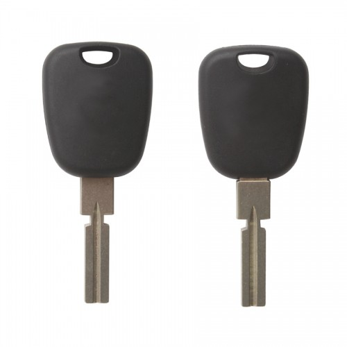 Transponder Key ID44 (4 Track) for BMW 5pcs/lot