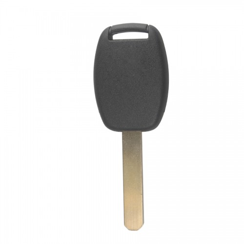 Remote Key (2+1) Button and Chip Separate ID:46 (433MHZ) For 2005-2007 Honda