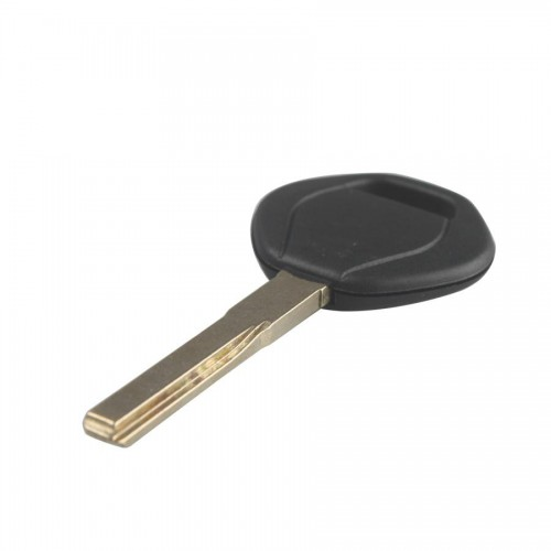 Transponder Key ID44 HU39 for Benz 5pcs/lot