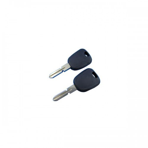 New Transponder Key Shell for Benz 10pcs/lot