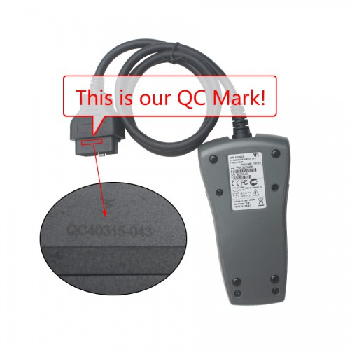 Consult III For Nissan Diagnostic Tool With Bluetooth Version