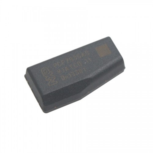 ID40 Transponder Chip for OPEL 10 pcs