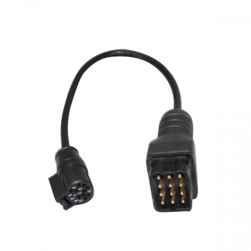 V200 CAN Clip For Renault Diagnostic Interface Best Quality with AN2131QC chip