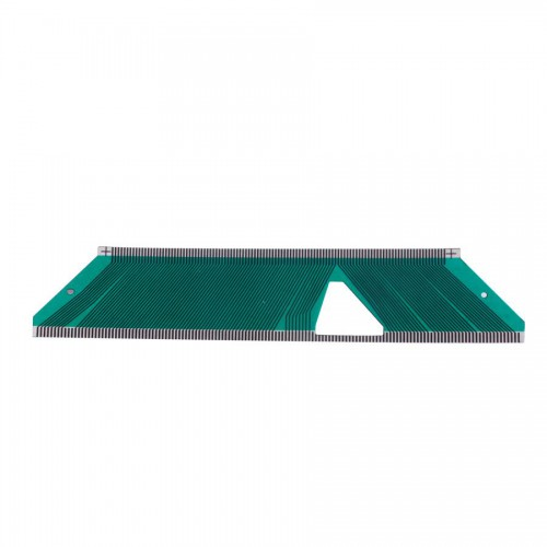 SID 1 Ribbon cable for SAAB 9-3 and 9-5 models 5pcs/Lot
