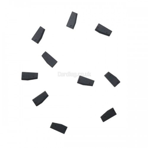 ID4C Transponder Chip For TOYOTA 10pcs