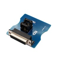 M35080/35160 ADAPTER for CGDI PRO 9S12