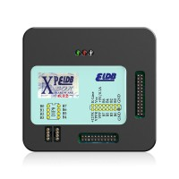 [Ship from UK NO TAX]New XPROG-M 6.12 ELDB V6.12 ECU Chip Tuning Tool With USB Dongle