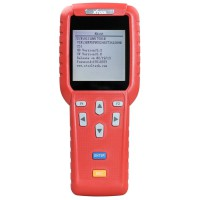 (7% Off €170)Original Xtool X-100 X100 PRO Auto Key Programmer Updated Version with EEPROM Adapter