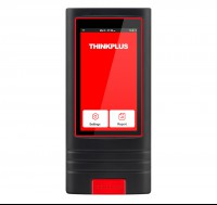 Thinkcar Thinkplus Intelligent Car Vehicle Diagnosis Automatically Uploaded Professional Report Easy Auto Full System Check