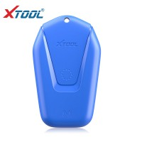 XTOOL KS-1 TOYOTA SMART KEY SIMULATOR for PS90 X100 PAD2 PAD3 PAD Elite A80 H6 All Lost via OBD2 KC100 Fit For Toyota Smart Key