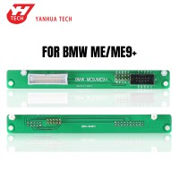 YANHUA ACDP MSV70/MSS60/MEV9+ Interface Board Set