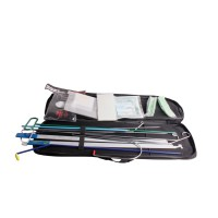 New Klom Automotive Locksmith Tool Bag