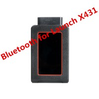 Bluetooth for Launch X431 Series Tools