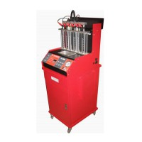 Fuel Injector Tester & Cleaner WDF-6
