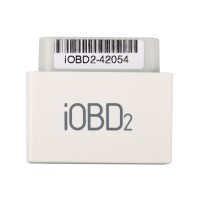 iOBD2 Diagnostic tool for Iphone/Smart phones By Wifi