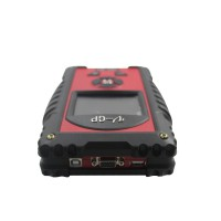 Original JBT-VGP Universal Car diagnostic Doctor