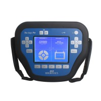 Key Pro M8 with 800 Tokens Best Auto Key Programmer Tool