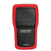 KEYDIY KD900+ for IOS Android Bluetooth Remote Maker the Best Tool