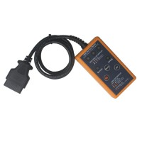 VW/Audi Service Light Reset Tool free ship
