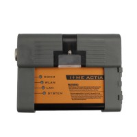 Cheapest ICOM A2+B+C Diagnostic And Programming Tool For BMW Without Software
