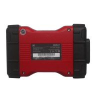 V100 VCM II For Ford Diagnostic Tool Support Wifi