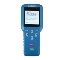 Original XTOOL X300 Plus X300+ Auto Key Programmer with Special Function Promotion