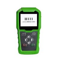 [Ship from UK NO TAX]OBDSTAR H111 Opel Auto Key Programmer And Cluster Calibration