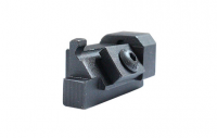 SEC E9 LDV FO19 Clamp for Cutting LDV Car Keys SN-CP-JJ-06