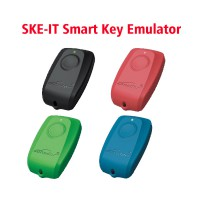 UK Ship SKE-LT Smart Key Emulator for Lonsdor K518ISE Key Programmer