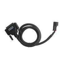 SL010509 Kawasaki 6pin Cable For MOTO 7000TW motorcycle Scanner