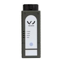 Wireless VAS6154 Diagnostic Tool with ODIS 5.2.6 Software Upgrade Version of VAS 5054A