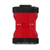 [Ship from EU NO TAX] V108 OEM VCM II IDS For Ford Multi-Language Diagnostic Tool Support Key Programming