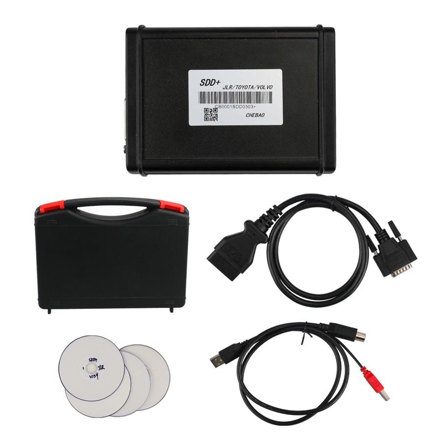 Buy multi ecu scan key generator online